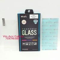 Hikaru Anti Gores Tempered Glass iPhone 6 Plus / iPhone 6S Plus / 6+