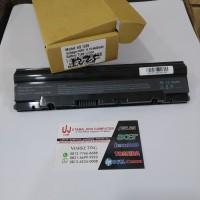 Original Baterai Asus Eee PC 1025 1025C 1225 1225C 1225B A32-1025