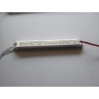 LED Power Supply Mini Adaptor 12v 2A