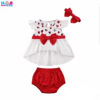 Lovita Sets / setelan bayi lucu / baju bayi lucu / jumper bayi lucu
