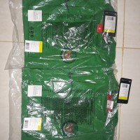 polo shirt Nike timnas Indonesia original bukan jersey