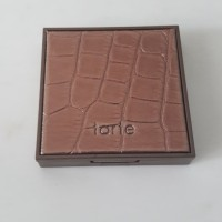 Tarte Park Ave Princess Amazonian Clay Waterproof Bronzer