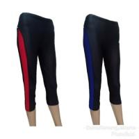 Celana Renang Panjang 7/8 Speedo