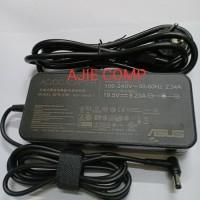 Adaptor Charger Asus ROG G751JY G751JL G751JM G752VT G752VL GL702VS