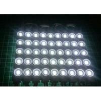 LAMPU LED MODUL VARIASI MOTOR MOBIL 5 MATA WATERPROOF 12 VOLT