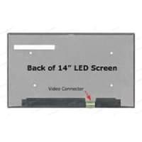 Screen LCD LED Laptop ASUS ZENBOOK UX433FN-A SERIES