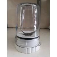 Gelas Bumbu Pisau Blender Philips Original Tipe HR 2115 2116 2071 2061
