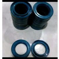 Seal Roda Belakang (Corteco) Vespa Super/Sprint/Ps/Px/Pxe
