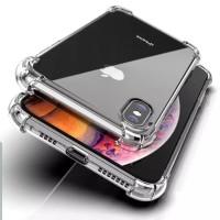 ANTI CRACK krek ACRYLIC Anticrack Iphone X Iphone Xr Iphone Xs Max