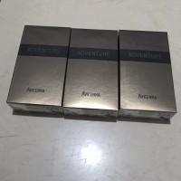 Parfum Avicenna - Adventure