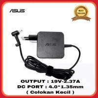 Adaptor Charger Asus Zenbook UX330CA UX330U UX330UA UX310U UX310UQ