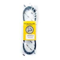 Variable Speed Belt HONDA Beat ESP 23100-K44