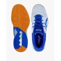 Asics Gel-Rocket 8 MenS Court Shoes - White