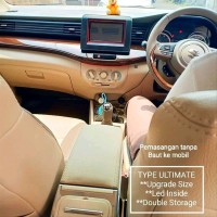 Armrest All new Ertiga type Luxury