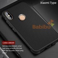 Case Shatter Anti Slip Xiaomi Redmi Note 7 Note 5 Pro Mi A2 Lite Redmi