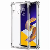 Anti Crack Zenfone 5 5Z 2018 Bahan Fiber Acrylic