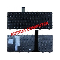 Keyboard Asus Seashell Eee Pc 1015 1015B 1015BX 1015CX 1015P 1015PX 10