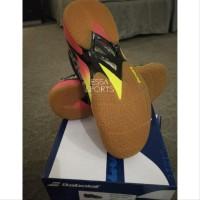 Sepatu Babolat Badminton Shadow Tour