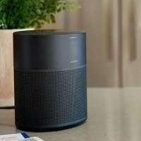 Bose Home Smart Speaker 300 Original BNIB garansi resmi Bose - Black
