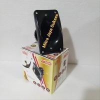 Audax ax 5000 tweeter speaker walet magnet neodymiun