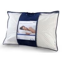 Bantal Tempur Comfort Pillow Original