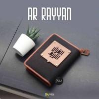 Al'Quran Ar Rayan