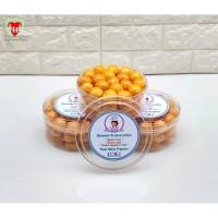 Kue Nastar Wisjman Original / Kue Nastar Premium