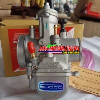 Karburator Karbu Sudco pwk 28 - pwk28