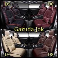 sarung jok mobil grand max, carry, apv, canter, L300 (PICK UP).