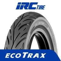 Ban Motor IRC 80/90 - 17 M/C 44P ECOTRAX NR96 Tubeless