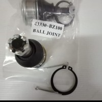 43330-BZ100 Ball Joint Agya / Ayla