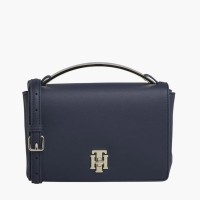 TOMMY HILFIGER Signature Stripe Backpack Product Code: THRAW07672 Or