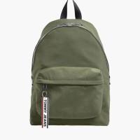 TOMMY HILFIGER Logo Tape Backpack Product Code: THRAM06036 Original