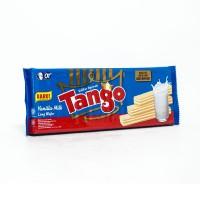 TANGO WAFER VANILLA 130G