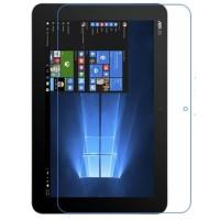 ASUS Transformer Mini T102 T102HA 10.1 inch Clear Transparent Tablet T