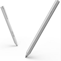 PEN STYLUS ACTIVE ASUS COLLECTION