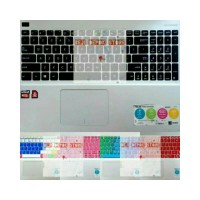 Keyboard Protector Cover Asus X555B X550V X550LD X550Z X555LA X555Q RO