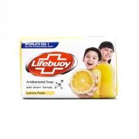 LIFEBUOY TS LEMONFRESH 85GR