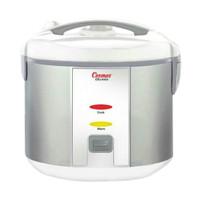 Rice Cooker COSMOS CRJ-9301