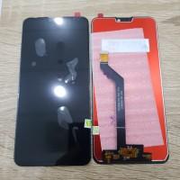 LCD ASUS ZENFONE MAX PRO M2 ORI