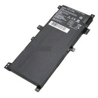 Baterai ASUS X455, X455L, X455LA, X455LD, C21N1401 / C21N140(Original)