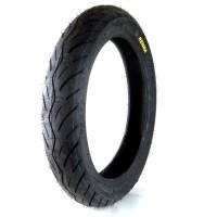 Ban Motor Kenda Tires K6010 100/90-14 TL