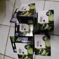 HP 950 XL 100% ORIGINAL