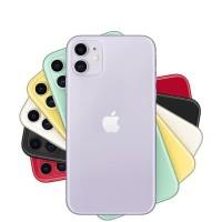 Iphone 11 256GB 256 GB Garansi Resmi TAM Ibox 1 Tahun