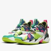 sepatu basket nike jordan why not zero 0 3 pf la born XDR CD3002 102