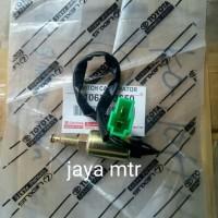 switch carburator kijang super KF 40/ 5k