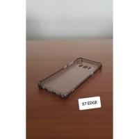 ANTI CRACK FUZE / MIKA / AKRILIK CASE SAMSUNG S7 EDGE