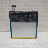 Batre Baterai Battery Asus FonePad 7 ME170 FE170CG C11P1327 ORI 100%