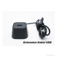Kabel Extension Perpanjangan Untuk Modem Huawei E8372 & Modem lain nya