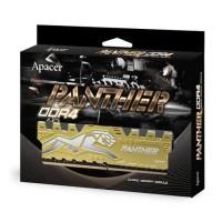 Ram Apacer Panther DDR4 8GB 2666mhz